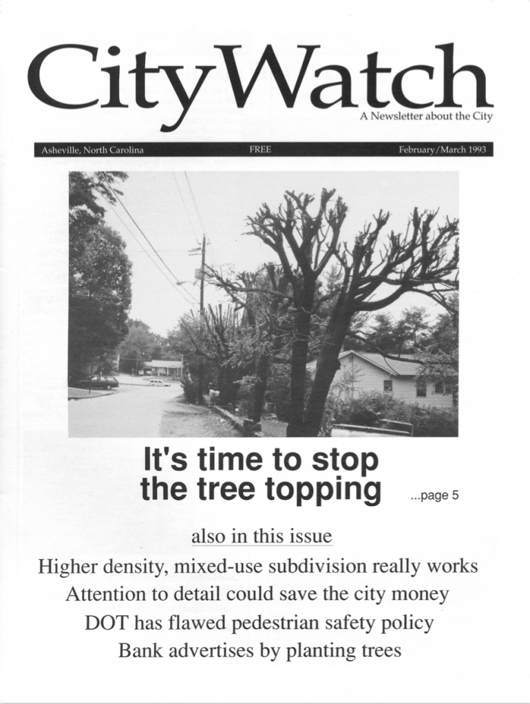 1 MAIN IMAGE CW#4* COVER Stop tree topping copy