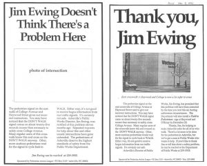 12-13-Ad-Jim-Ewing