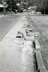3-CW#8-p-4-5-broken-curbs--Photo-Julian