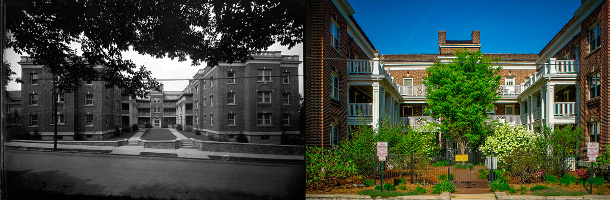 Carolina-Apartments_before-after