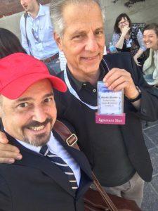 Joe-Minicozzi-and-Andres-Duany