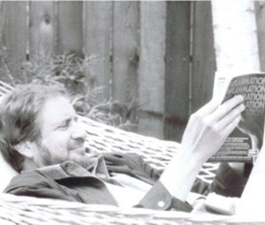 Julian-b&w-hammock600