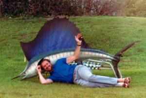 JulianSailfish600