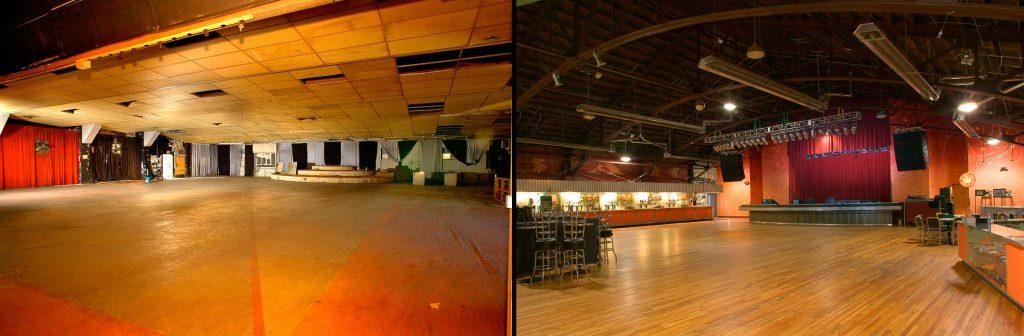 Orange-Peel-interior-before-after
