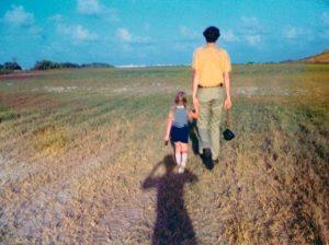 julian-rachel-walk-away
